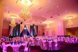 Wedding Decor Canada Websites Sale
