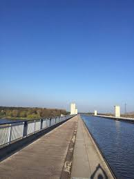 100 Magdeburg Water Bridge Photo Gallery Of In Hohenwarthe AdvisorTravel