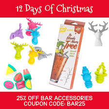 Day 10: Get 25% Off Bar Accessories Coupon Code: BAR25 ... The Ordinary Hyaluronic Acid 2 B5 Hydration Support Formula 30ml Targeted Sephora Coupon In Email 15 Off 50 Muaontcheap Up To 33 Off Nitro Pro 12 Discount 100 Working Can You Crack The Promo Code Find Australian Coupon Codes Deals And More Direct On My Nobrainer Set Business Archives Generate Change Underarmour Caffeine Solution 5 Egcg