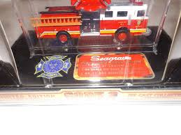 100 Code 3 Fire Trucks Amazoncom CODE LIMITED DIE CAST COLLECTIBLE 02455 1997 FIRE