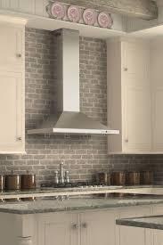 Ductless Under Cabinet Range Hood by Kitchen Best Recirculating Range Hood For Cozy Your Kitchen Decor