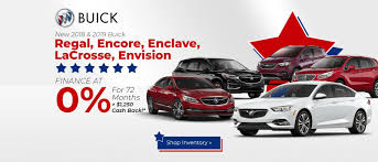 100 The Car And Truck Shop York Chevrolet Buick GMC Greencastle IN