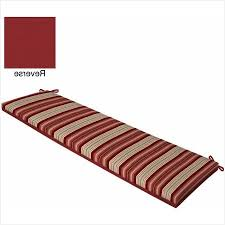 Better Homes And Gardens Patio Furniture Cushions by Patio Table Cushions Reviews Easti Zeast Online