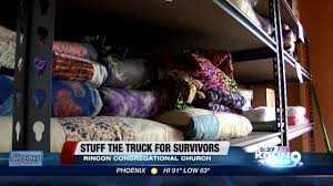 Stuff The Truck Event Collects Goods For Domestic Violence Victims ... Stuff The Truck Event Collects Goods For Domestic Violence Victims Png Harrahs Resort Southern California Events Concert And Near 2017 Honda Fourtrax Rincon Atvs Abilene Texas Na Hotel El Del Pintor Real De Catorce Mexico Bookingcom Scott And Sons Trucking Effingham Magazine Chevrolet Inc Is A Dealer New Car Test Page We Oneil Cstruction Commercial Estate Great Retail Space In Heart Of New Lapeer Mi Woodbury Truck Center Home Facebook Img 2628 Youtube