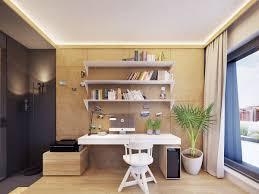 100 Home Dizayn Photos 50 Modern Office Design Ideas For Inspiration