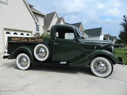 Purchase Used 1937 Ford Pickup F85 V8 3spd RESTORED Model 73 Side ... 1940 Ford Truck Being Stored Youtube Awesome Ford Pickup Truck 1939 Ford Truck Sold Testing 38 Custom Is So Epic Everyone Talking About It The History Of Early American Pickups Dodge Ram For Sale 1938 Pickup Sale 67485 Mcg Near Alsip Illinois 60803 Classics On Used Coupe For At Webe Autos Serving Long Island Ny Classic F3 Fire 2052 Dyler 1951 Gateway Cars 1067det