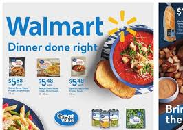 find out what is new at your stafford walmart supercenter 217