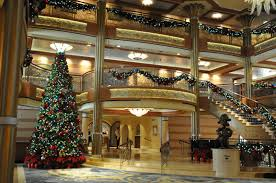 Plutos Christmas Tree Dvd by Magical Monday Over 100 Disney Cruise Tips Tricks U2013 Dixie Delights