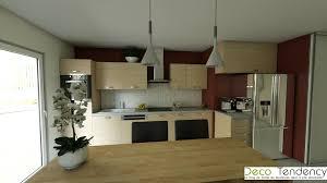 lapeyre cuisine votre cuisine nos conseils par brandt et lapeyre le projet