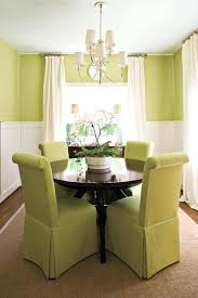 Fashionable Small Dining Room Decorating Ideas Decor 2017