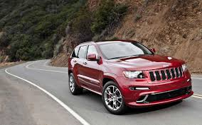 By The Numbers: 1998-2012 Jeep Grand Cherokee SRT8 And 5.9 - Motor Trend 2017 Ram 1500 Srt Hellcat Top Speed Grand Cherokee Srt8 Euro Truck Simulator 2 Mods Dodge Charger 2018 Chrysler 300 Srt8 Redesign And Price Concept Car 2019 Jeep Grand Cherokee V11 For 11 Modern Muscle Cars Trucks Under 20k Ram Srt10 Wikipedia Durango Takes On Ford F150 Raptor Challenger By The Numbers 19982012 59 Motor Trend Pin By Blind Man Cars Id Love To Have Pinterest