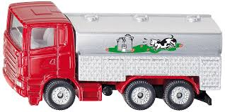 Siku Milk Truck Die Cast Vehicle - 1331 Collecting Miniature Scania ... Grainger Approved Wagon Truck 1400 Lb Load Capacity Pneumatic Car Vehicle Big Red Truck Png Download 1181 Rubbermaid Commercial Fg447500bla Fifthwheel 1200 Filegravel Wagon On A Truckjpg Wikimedia Commons 2010 Used Dodge Ram 2500 4wd Crew Cab Power Grayscale Silhouette Of With Vector Image Behind The Wheel Of Legacy Classic Trucks Within Yellow Dump Gray Jolleys Farm Toys Diecast 1940 Panel Rare Combination Weirdwheels 2014 Details Medium Duty Work Info