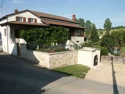 chambres d hotes bourgogne du sud la vigneronne chambres d hôtes et table d hôtes à cruzille