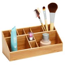 Fresh Makeup Organizer Countertop 90 For Your Dining Room