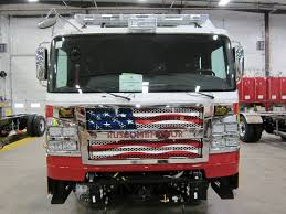 Horrocks Fire And Rescue Apparatus – Eastern PA's Fire Apparatus And ... Home Rosenbauer Leading Fire Fighting Vehicle Manufacturer Farmington Volunteer Fire Company Orders Mp3 Dpc 2010 Freightliner Pumper Used Truck Details Manufacture And Repair Daco Equipment Engine Manufacturer Receives Orders Worth 10m Apparatus Filerosenbauer Truck 2jpg Wikimedia Commons Stock Photos Customer Testimonials Industrial Trucks Concept Cft At 2018 Ars Electronica Festival