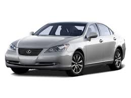 vsc light came on cannot start 2009 es 350 lexus changed battery