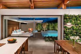 100 Desert House Design Axiom Resource Furniture