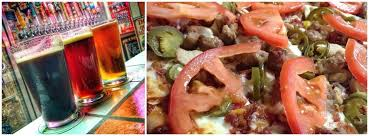 ission cuisine 2 mission pizza pub home fremont california menu prices