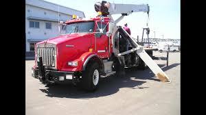 2013 KENWORTH T800 EVERETT WA | Commercial Trucks For Sale | Motor ...