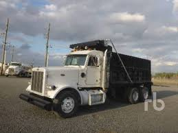 47 Awesome Used Dump Trucks For Sale In Texas | Autostrach