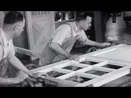 carpentry u0026 construction