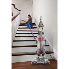 Tti Floor Care North Carolina by Hoover Windtunnel Max Pet Plus Multi Cyclonic Bagless Upright