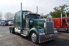 Trucking | All American Trucking | Pinterest I8090 In Western Ohio Updated 3262018 Pin By Jenna Stiener On Big Trucks Pinterest Biggest Truck Rigs Imex 1953 Ford Tank Truck Us Forest Service 1 87 Ho Scale 870045 Ebay Rubies In My Mirror Page 2 Bljack Express Inc Fl Expert Roulette Ffxiv Rei Day Ross Usa Michigan Freight Logistics And Support Todays Trucking March 2018 Annexnewcom Lp Issuu All American Home Dalton Highway Alaska Stock Photos Transportation Company Triple D Express Chicago Il Bulldog Daseke Unite For Long Haul Charleston Trucking Firm Merging