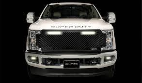 Putco Bed Rails by Putco Buyer U0027s Guide Car U0026 Truck Chrome Accessories Partcatalog Com