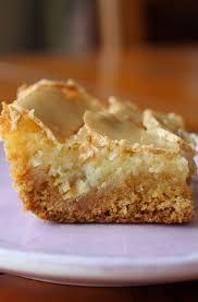 Pecan Pumpkin Bars Paula Deen by Make Your Mouth Happy Paula Deen Cake And Texas Gold