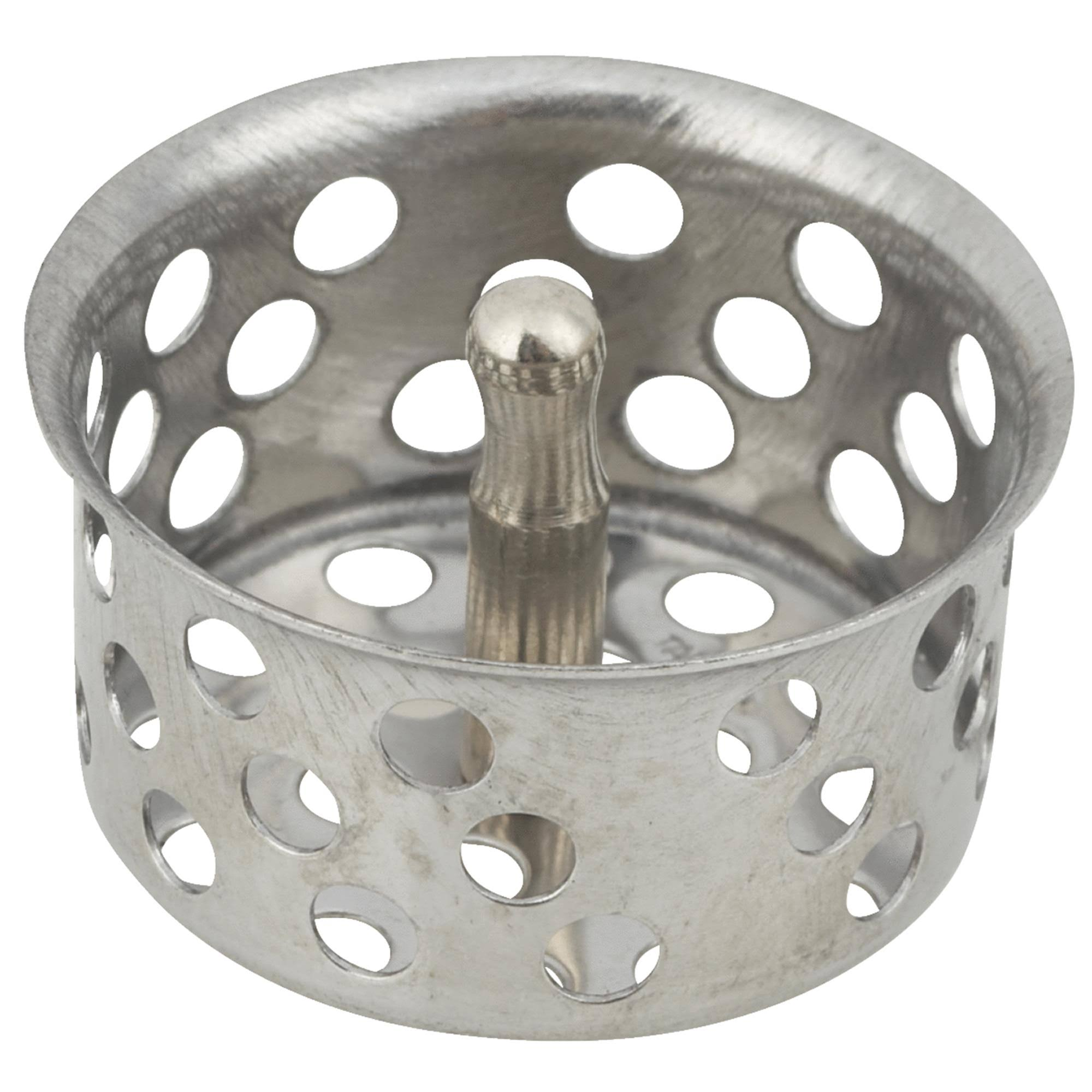 Do It Removable Strainer Cup