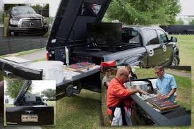 Tailgating Truck Ideas - Google Search | Assignment #3 | Built In ... Tailgating Truck Best Image Kusaboshicom Ultimate Vehicle Imagimotive Top 10 Vehicles Charleston Beer Works Tailgate Grills For Trucks In 82019 Bbq Grill Truck 1czc 733 Youtube Lsu Fire Blakey Auto Plex Dealership Blog Guide To Hottest 2016 Wheelfire Rivals Season 7 Osu Ride 1941 Flatbed Pickup Idea Ever Tailgating Convert Your Tractor Supply Custom Tailgaters The Vanessa Slideout Kitchen Is Next Level Insidehook Tv Archives Big Game Trailers