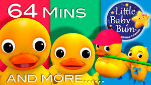 Six Little Ducks | Plus Lots More Nursery Rhymes | 64 Minutes ... Ducks And Trucks Bucks What Little Boys Are Made Of Prints Top 5 Myths And Facts About Treats For Chickens Community Tikes Cozy Truck Where Do Nest In The Garden Rspb Blue Alice Schertle Jill Mcelmurry Mdadskillz Six From Five Nursery Rhymes By Souths Best Food Southern Living Princess Rideon Review Always Mommy Old Ford Wallpaper Hd Wallpapers Somethin About A I Love Little Baby Ducks Old Pickup Trucks Slow Movin Trains