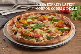 PizzaExpress Coupon Codes   50% OFF   Dec 2019   HotHKdeals Pizza Hut On Twitter Get 50 Off Menupriced Pizzas I Love Freebies Malaysia Promotions Everyday Off At March Madness 2019 Deals Dominos Coupons How To Percent Pies When You Order Hit Promo Best Promo Code For The Sak Hut Large Pizza Coupons All Through Saturday Web Deals Half Price Books Marketplace Coupon Things To Do In Ronto Winter Papajohns Discount Is Buffalo Wild Wings Open