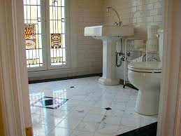 ceramic tile flooring ideas bathroomwonderful bathroom tile floor
