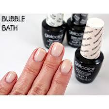 opi gelcolor nail polish uk best nail ideas