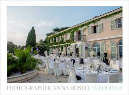 wedding at domain du mont leuze destination wedding