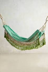 9 Best Boho Images On Pinterest | Architecture, Art Deco Lamps And ... Patio Ideas Oversized Outdoor Fniture Tables Marvelous Pottery Barn Kids Desk Chairs 67 For Your Modern Office Four Pole Hammock Nilasprudhoncom 33 Best Lets Hang Out Hammocks Images On Pinterest Haing Chair Room Ding Table Design New At Home Sunburst Mirror Paving Architects Hammock On Stand Portable Designs May 2015 No Cigarettes Bologna 194 Heavenly Hammocks Bubble Cheap Saucer Baby Fniturecool Diy With Ivan Isabelle 31 Heavenly Outdoor Ideas Making The Most Of Summer