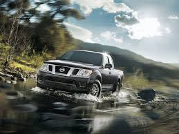 Why The Out-Dated Nissan Frontier Is Your Best Buy Now | Torque News 2011 Nissan Frontier Information 2015 Overview Cargurus Why The Outdated Is Your Best Buy Now Torque News New 2018 Price Photos Reviews Safety Ratings 2017 Used Nissan Frontier Crew Cab 4x2 Sv V6 Automatic At Sullivan 2016 And Rating Motortrend 2014 Joliet Il Truck Offers Thomas King Desert Runner Gets More Standard Equipment Than Ever Before Company Flat Deck Step Trailers Dry Vans Transport Ltd 2000 Pickup Truck Item K8118 So