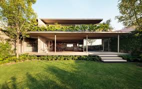 100 Concrete House Design 15 Gorgeous S With Unexpected S