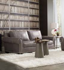 Bradington Young Sofa Quality by Luxurious Leather Furniture Bradington Young