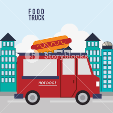 Hot Dog Food Truck Icon. Urban American Culture Menu And Consume ... New England Hot Dog Truck Spike Mobile Spikes Junkyard Dogs Beef Battle Pinks Vs Nathans Sr 3d Dog Food Truck Stock Illustration Illustration Of Mobile Ysgt175a Electric Motorcycle Food Trucks Ice Cream Cart Famous Hotdogs Philippines Bonifacio High Street Vector Low Poly Hot Illustrations Creative Market Who Needs Dirty Water Dominicks Eat This Ny Good Eats Naturale Chronicles Houston Foodie An Anthony Weiner Because Of Course Diggity The Wienermobile Is Coming To Detroit Fast Delivery Service Logo Image