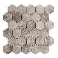 Lowes Canada Deck Tiles by Avenzo 13 In X 13 In Storm Gray Ceramic Indoor Floor Tile Lowe U0027s