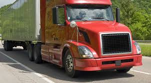 100 Truck Paper Trailers For Sale ABG S Dallas TX We Would Like To Welcome You
