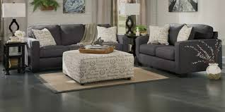We Are An Authorized Dealer Ashley Furniture charming All