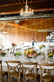443 Best Charlottesville Wedding Bells Images On Pinterest ... 40 Best Elegant European Rustic Outdoors Eclectic Unique The Barns At Sinkland Farms Is A Perfect Wedding Venue Wedding Venues Virginia Is For Lovers Ideas Decorations Jewelry Drses For Weddings 25 Breathtaking Barn Your Southern Living Home Shadow Creek Weddings And Events Venue Barn Missouri Country Chic Greenhouse And Glasshouse In The United States A Brandy Hill Farm Culper Big Spring Photographer Katelyn James Caiti Garter Central Of Kanak
