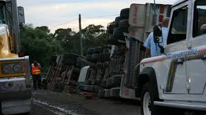 Hundreds Of Sheep Perish After Two Trucks Crash In One Day   The Courier Howd They Do That Jeanclaude Van Dammes Epic Split The Two Universal Truck Axle Nuts X2 For Two Trucks Black Skatewarehouse Hino Motors To Enter Hino500 Series Trucks In Dakar Rally 2017 Heritage Moving And Storage Llc Collide Heavy Mist On The N3 Near Hidcote Estcourt Germans Call This An Elephant Race When Cide South Eastern Wood Producers Association Pilot Car And With Oversize Loads Editorial Stock Image Two Trucks Crash On N1 Daily Sun New Dmitory Vector Illustration Collision Of In Latvia On A8 Road Occurred Free Photo Transport Download