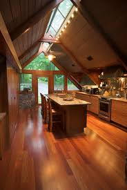 Rustic Log Cabin Kitchen Ideas by Log Cabin Kitchen Ideas Awesome Smart Home Design