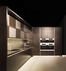 100 Casa Interior Design Er Century Spire