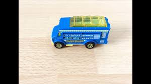 Mattel Matchbox Chow Mobile Toy Food Truck #mattel #foodtruck ... Chowtruck Twitter Mr Chows Food Trucks Its Chow Time Yo Mc The Nextjam Eating Salt Lake City Truck Chris Roth Graphic Design Down At The Brunch Brews Rally Offline Charlotte Sacramento Vegan Ciao Index Of Customtruckscha Cha Truck Megan Young India Jones Los Angeles Roaming Hunger Best 5 Lunch In