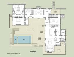 100 Cornerstone House Plans Hill Country Residence By Architects 73 Plans